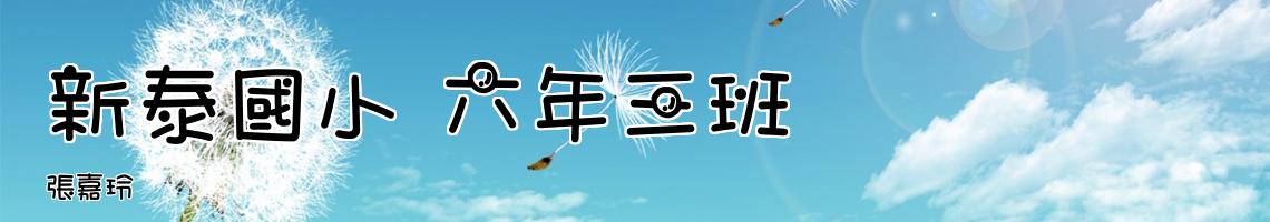 Web Title:張嘉玲